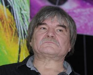 Baranov--photo