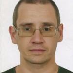 Gorelov--photo