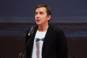 Prygunov--photo