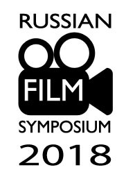 Image result for russian film symposium